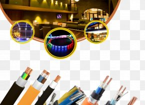 Electrical Cable Flexible Cable Electricity Low Smoke Zero Halogen Insulator PNG