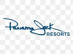 Hotel - Gran Caribe Resort Caribbean All-inclusive Resort Hotel PNG