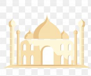 Islam Muslim - Islamic Architecture Muslim PNG