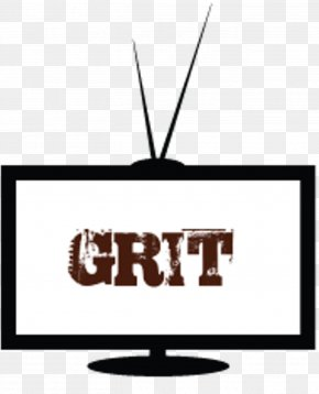 Backbone - Television Channel Grit Broadcasting WACY-TV PNG