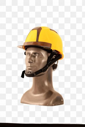 Safety Helmet - Equestrian Helmets Hard Hats Ski & Snowboard Helmets Bicycle Helmets PNG