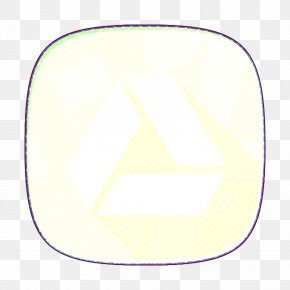 Material Property Yellow - Files Icon Google Drive Icon Social Network Icon PNG