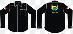 T-shirt - Sunan Gunung Djati Islamic State University T-shirt Logo Graphic Design PNG