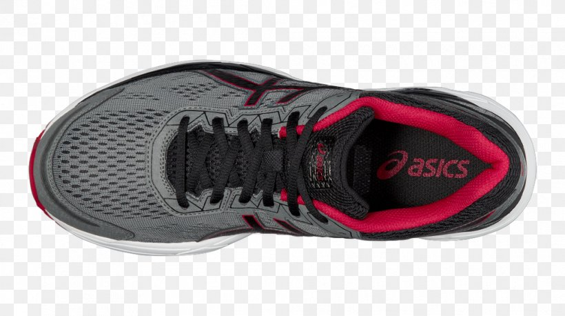 Asics Gel Fortitude 7 Running Shoes Sports Shoes Nike Free