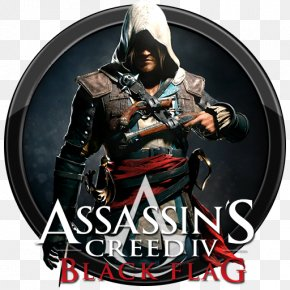 Assassin's Creed IV: Black Flag Assassin's Creed III Assassin's Creed Rogue Assassin's Creed Syndicate Assassin's Creed Unity PNG