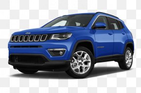 Jeep - Jeep Compass Car Brokers In Australia Club Auto PNG