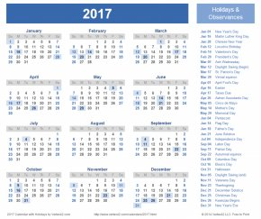 Jewish Holidays - Calendar Date Federal Holidays In The United States Time PNG
