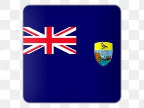 Australia - Flag Of Australia National Flag Advance Australia Fair PNG