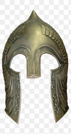 Helmet - Middle Ages Knight Weapon Body Armor PNG