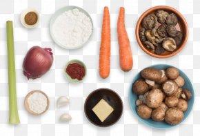 Chicken Soup Pot - Pot Pie Chicken And Mushroom Pie Vegetarian Cuisine Recipe Vegetable PNG