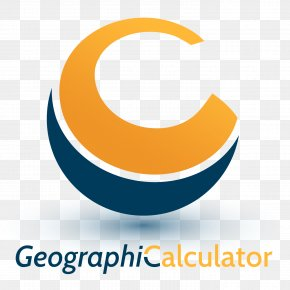 Map - Geography Geographic Information System Geographic Coordinate System Geodesy Computer Software PNG