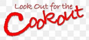 July Cookout Background - North Carolina Republican Party North Carolina Republican Party Cook Out Food PNG