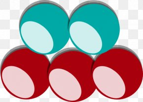 Marble Ball Cliparts - Ball Marble Royalty-free Clip Art PNG