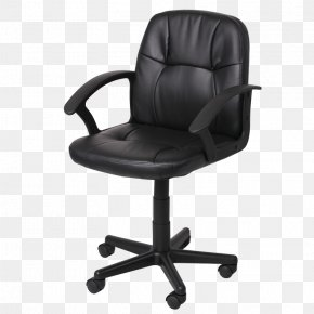 Office Desk Chairs - Table Office & Desk Chairs Bungee Chair Bungee Cords PNG