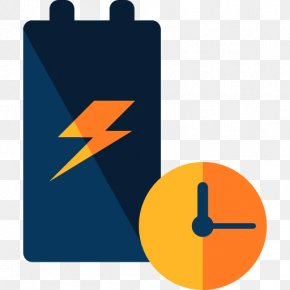 Battery - Battery Charger Application Software Android Application Package Icon PNG