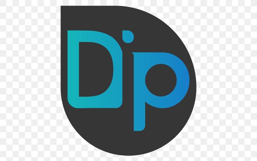 Design Studio Graphic Design Interior Design Services, PNG, 512x512px, Design Studio, Art, Art Museum, Brand, House Download Free