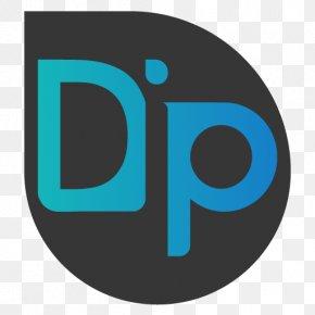 Graphic Design - Design Studio Graphic Design Interior Design Services PNG