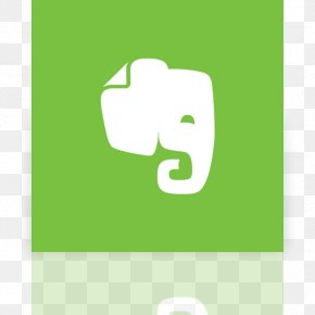 Android - Evernote Microsoft OneNote PNG