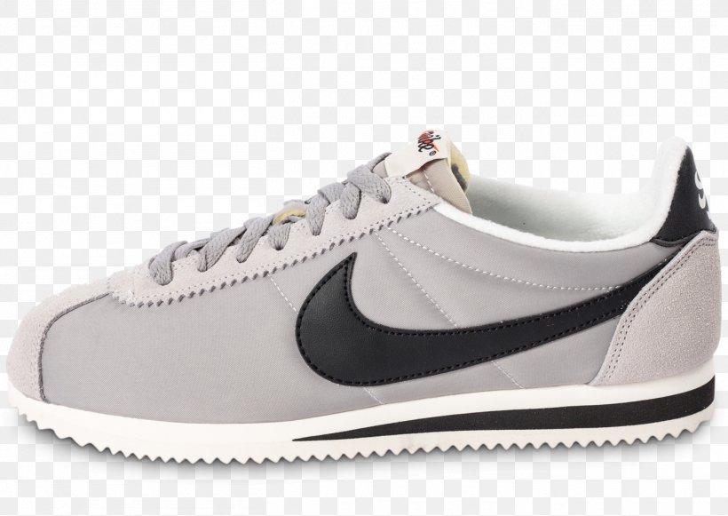 Aprendizaje compañera de clases Dispensación  Nike Cortez Shoe Nike Free Sneakers, PNG, 1410x1000px, Nike Cortez ...