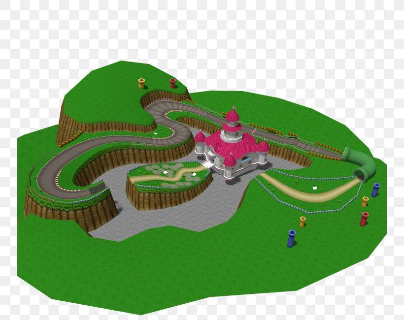 Super Mario Kart Mario Kart 7 Mario Kart Super Circuit