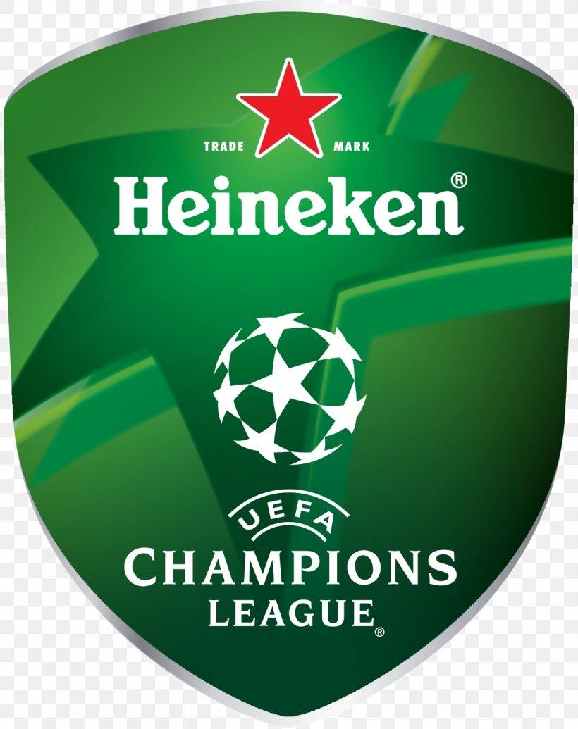 2018 uefa champions league final real madrid c f fc barcelona 2013 uefa champions league final 2017 18 uefa champions league png 1197x1511px 2013 uefa champions league final 2018 uefa champions league final ball brand emblem download free 2013 uefa champions league final