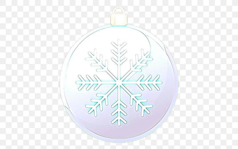 Christmas Ornament, PNG, 512x512px, Cartoon, Aqua, Christmas Decoration, Christmas Ornament, Interior Design Download Free