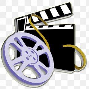 Clapperboard Clip Art - Clip Art Film Criticism Film Director Image PNG