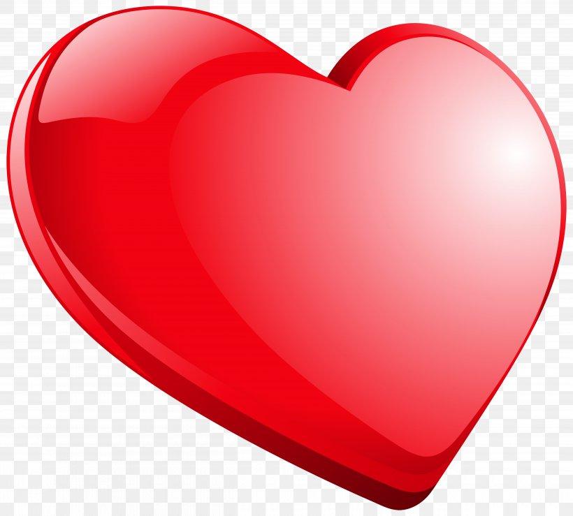 Heart Clip Art, PNG, 5000x4512px, Watercolor, Cartoon, Flower, Frame, Heart Download Free