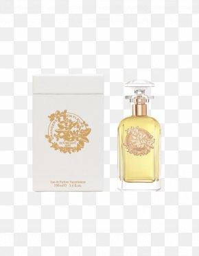 Perfume - Perfume Houbigant Parfum Eau De Toilette Parfumerie Eau De Parfum PNG