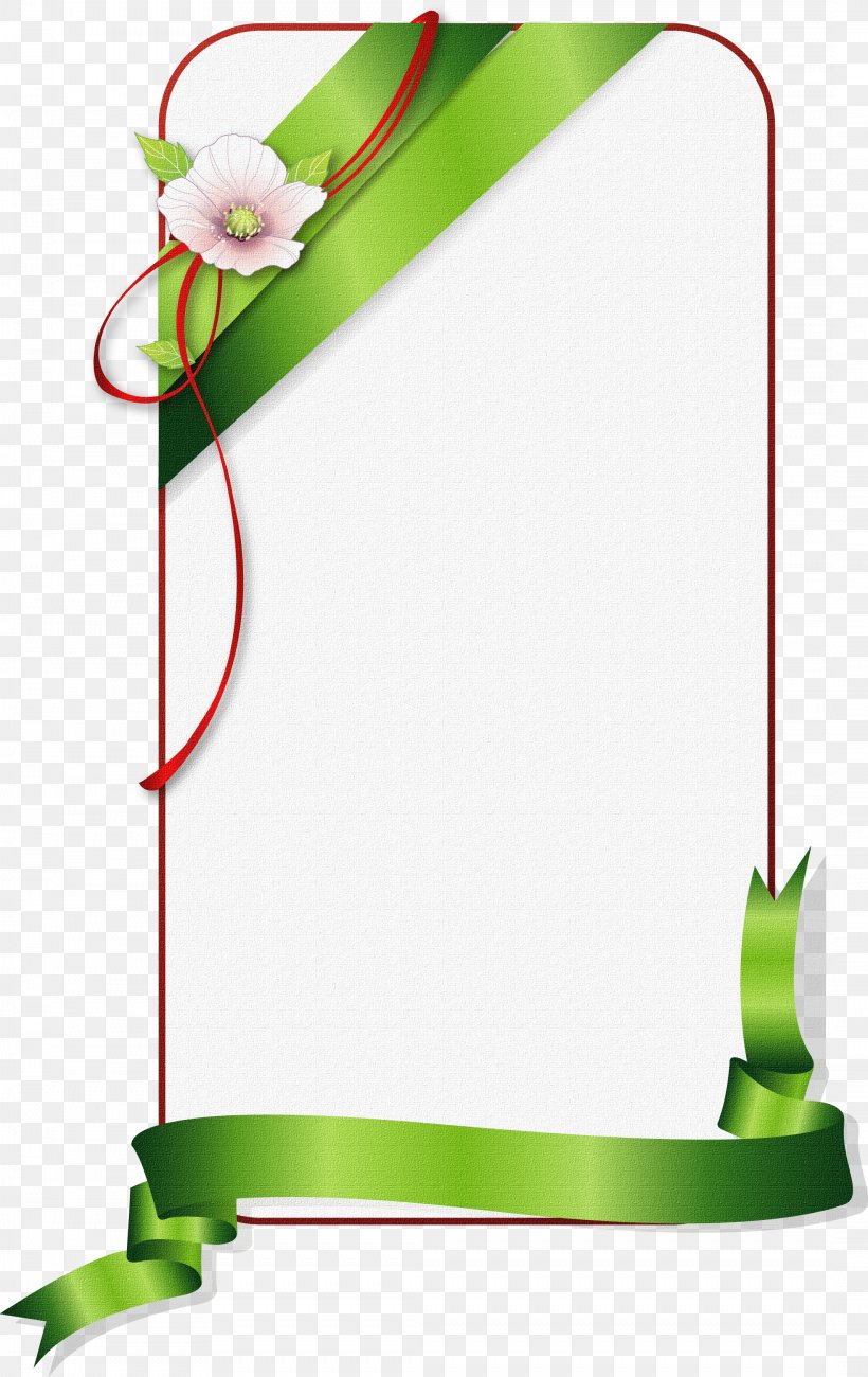 Ribbon Web Banner Advertising, PNG, 2132x3381px, Ribbon, Advertising, Banner, Bannermaking, Floral Design Download Free
