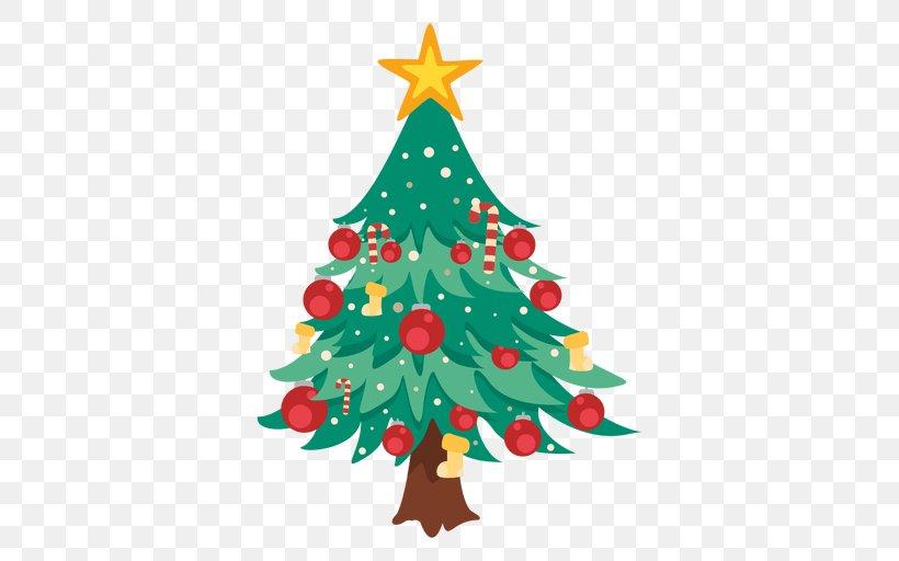 Santa Claus Christmas Tree, PNG, 512x512px, Santa Claus, Artificial Christmas Tree, Christmas, Christmas Decoration, Christmas Ornament Download Free