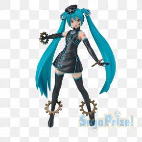 Hatsune Miku - Hatsune Miku: Project DIVA Arcade Future Tone Hatsune Miku Project Diva F Hatsune Miku: Project Diva X Hatsune Miku: Project DIVA 2nd PNG