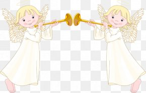 Xmas Angels Cliparts - Mrs. Claus Santa Claus Village Gown Illustration PNG
