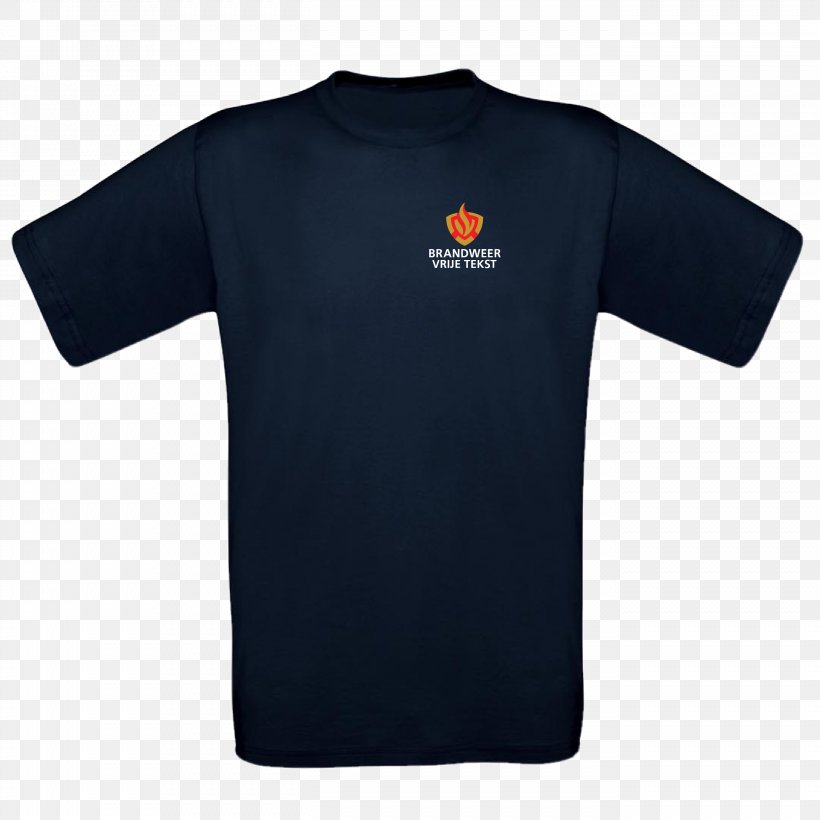 T-shirt Clothing Top Lacoste, PNG, 2706x2706px, 2018, Tshirt, Active Shirt, Blue, Brand Download Free