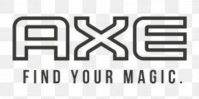 Axe Logo Photos - Axe Shower Gel Shampoo Hairstyling Product PNG