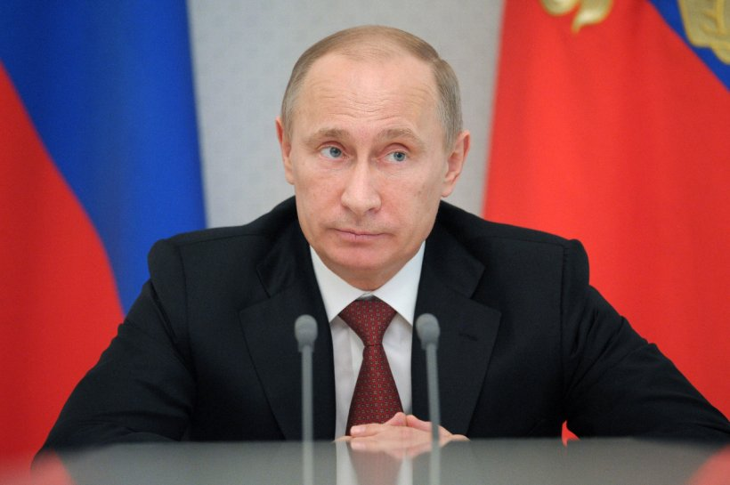 Vladimir Putin President Of Russia State Of The Nation, PNG, 1280x852px, Vladimir Putin, Business, Business Executive, Businessperson, Diplomat Download Free