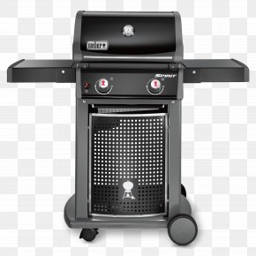 Barbecue - Barbecue Weber-Stephen Products Natural Gas Propane Grilling PNG