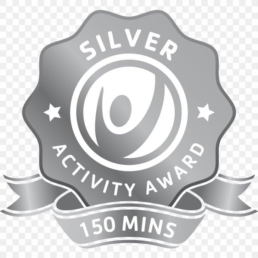 brand logo emblem liverpool f c png 1000x1000px brand emblem label liverpool fc logo download free favpng com