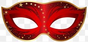 Carnival Picture - Carnival Of Venice Mask Mardi Gras Clip Art PNG