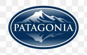 School Logo - Kuna Logo Patagonia Brand PNG