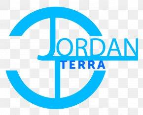 Jordan Logo - Logo Organization Brand Sercel PNG