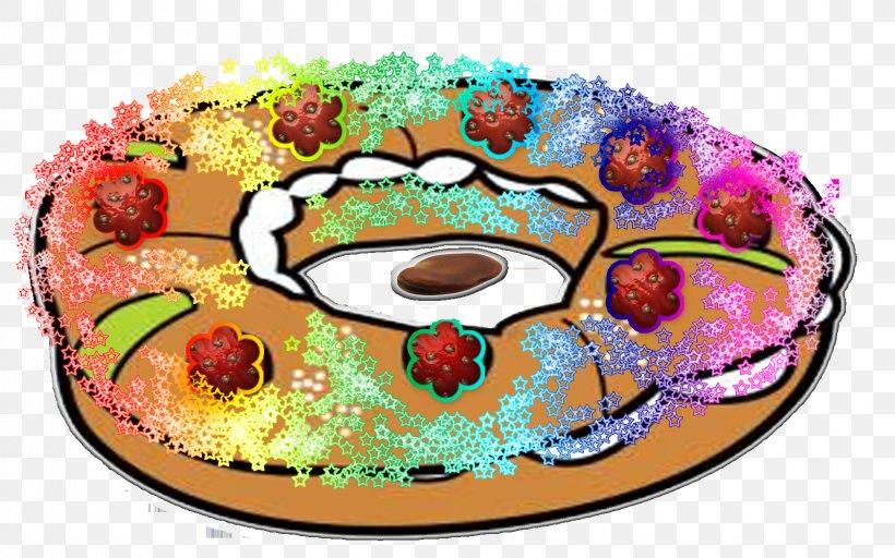 Cuisine Baking Dish Network, PNG, 1600x1000px, Cuisine, Baked Goods, Baking, Dish, Dish Network Download Free