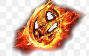 The Hunger Games Pic - Peeta Mellark Katniss Everdeen Finnick Odair Caesar Flickerman The Hunger Games PNG