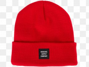 Youth Day (in China) - Beanie Knit Cap Yavapai College PNG