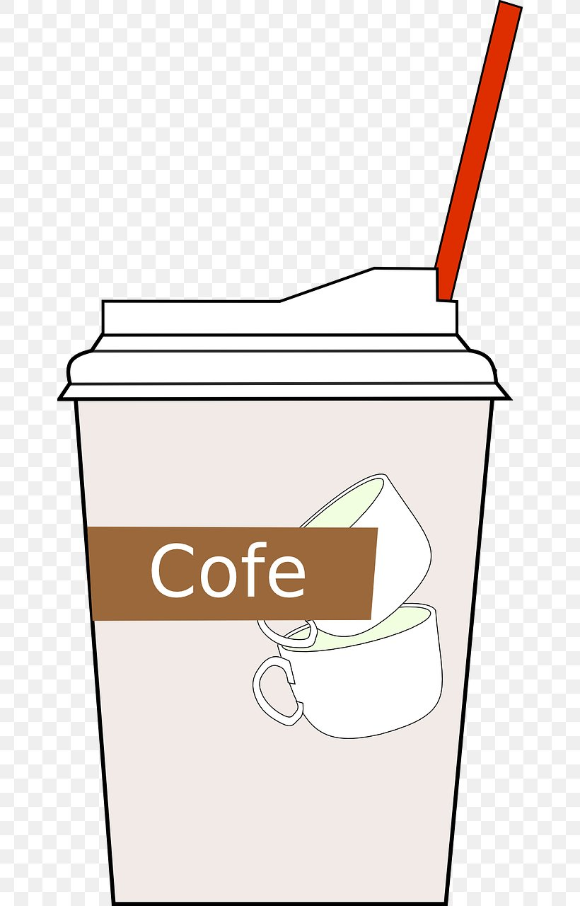 Iced Coffee Cafe Latte Clip Art Png 658x1280px Coffee Area Artwork Barista Brand Download Free