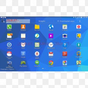 Game User Interface - Samsung Galaxy Tab 2 Samsung Galaxy Note 10.1 Samsung Galaxy Tab 4 10.1 Android PNG