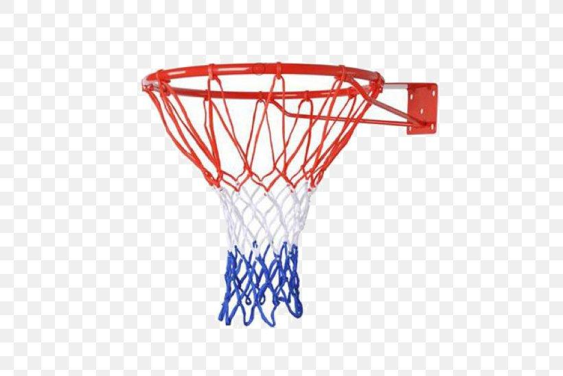 Backboard Basketball NBA Net, PNG, 550x549px, Backboard, Area, Ball, Basketball, Basketball Hoop Download Free