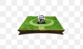 European Cup - Software Photo Manipulation Tutorial PNG