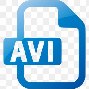 Avião - Audio Video Interleave Download PNG