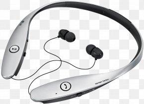 Tone - Headphones Bluetooth Mobile Phones LG Electronics Harman Kardon PNG